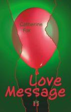 Love Message (ebook)