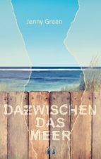 Dazwischen das Meer (ebook)