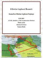 Filistin Cephesi İhaneti (ebook)