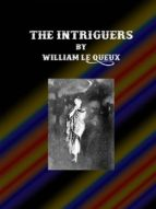 The Intriguers (ebook)