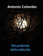 Nel profondo della notte blu (ebook)