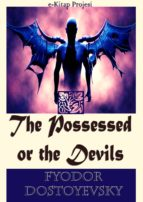 The Possessed or the Devils (ebook)