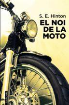 El Noi de la Moto (ebook)