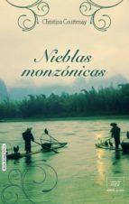 Nieblas monzónicas (ebook)