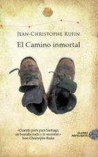 El Camino inmortal (ebook)
