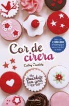 COR DE CIRERA