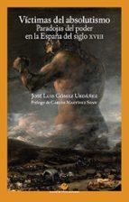 Revista Strategia. Año 10/ Nº 44 (Edición internacional)