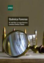 Química forense (ebook)