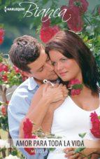 Amor para toda la vida (ebook)