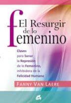 Resurgir de lo femenino, El (E-book) (ebook)