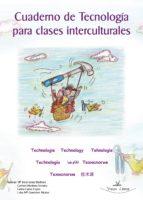 Cuaderno de Tecnología para clases interculturales (ebook)