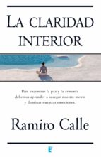 La claridad interior (ebook)