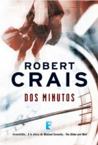 Dos minutos (ebook)