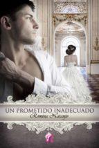 UN PROMETIDO INADECUADO (ebook)