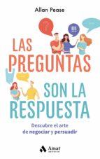 El arte de negociar y persuadir (ebook)