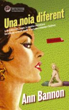 Una noia diferent (ebook)