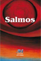 Salmos (ebook)