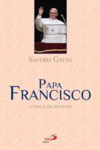 Papa Francisco (ebook)