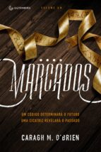 Marcados (ebook)