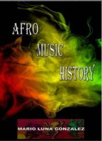 afro music history (ebook)
