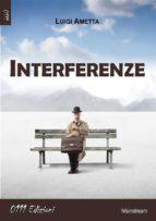 Interferenze (ebook)