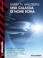Una galassia di nome Roma (ebook)