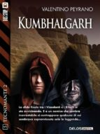 Kumbhalgarh (ebook)