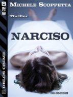Narciso (ebook)