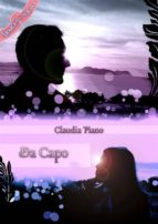 Da Capo (Armonia - Vol. 0,3) (ebook)