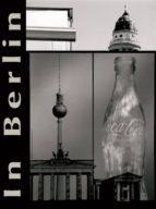 In Berlin (ebook)