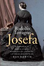 Josefa (ebook)