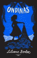 Ondinas (Serie Elementales) (ebook)