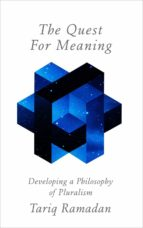 The Quest for Meaning (ebook)