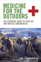 Medicine for the Outdoors (ebook)