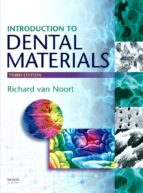 Introduction to Dental Materials (ebook)