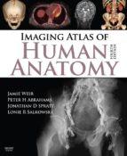 Imaging Atlas of Human Anatomy (ebook)
