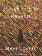 Though This Be Madness (ebook)