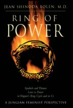 Ring of Power (ebook)