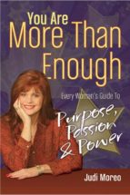 You Are More Than Enough (ebook)