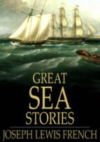 Great Sea Stories (ebook)