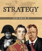 Strategy Six Pack 2 (ebook)