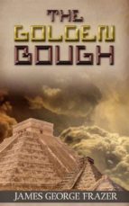 The Golden Bough (ebook)