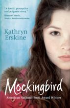 Mockingbird (ebook)