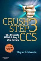Crush Step 3 CCS (ebook)