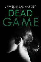 Dead Game (ebook)