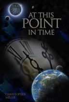 At This Point in Time (ebook)