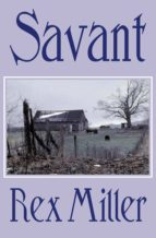Savant (ebook)