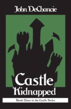Castle Kidnapped (ebook)