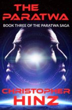 The Paratwa (ebook)