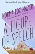 A Figure of Speech (ebook)